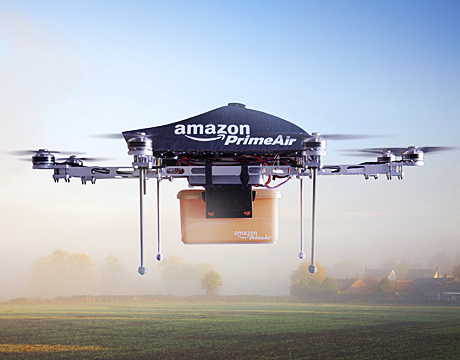 amazon drone cashnsave