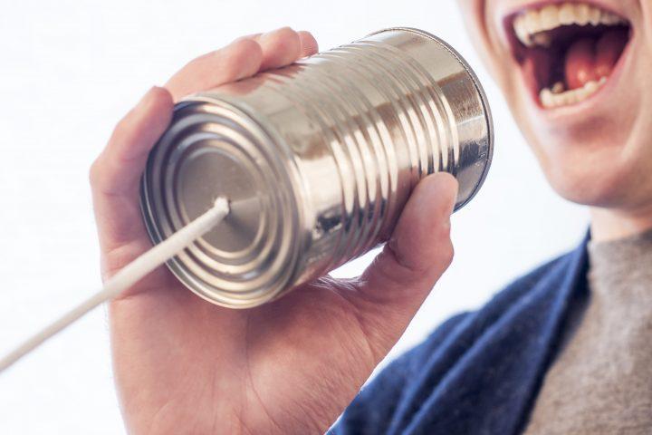 affiliate marketing, cashnsave
