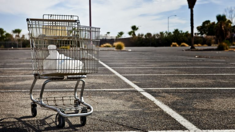 shopping cart abandonment, cashnsave