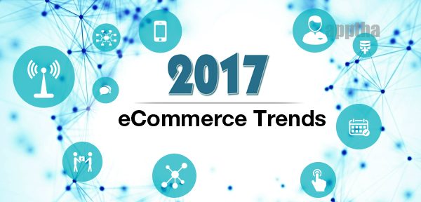 growth of eCommerce, social commerce, cashnsave