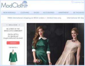 cashnsave, online shopping sites list, online shopping sites