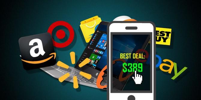 deals,cashnsave,online sites