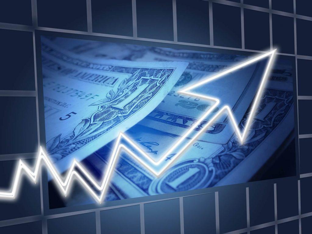 ecommerce trends cashnsave