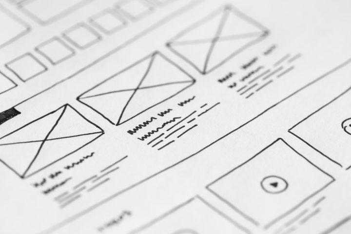 cashnsave,eCommerce website design trends,eCommerce website design trends 2017,eCommerce website design,website design