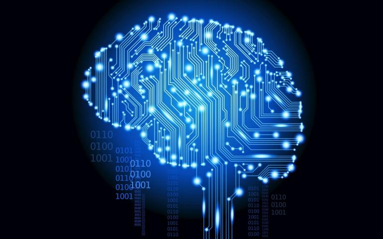 machine learning cashnsave