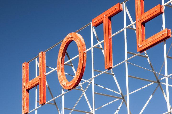 cashnsave,hotel,hotel deals, deals